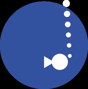 Tübing Logo neu Bildmarke gross